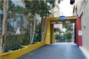 Best Western Plus Hollywood Hills - Kalifornien