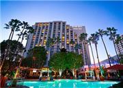 Island Hotel Newport Beach - Kalifornien