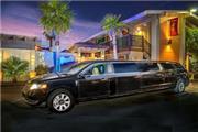 Best Western Plus Humboldt Bay Inn - Kalifornien