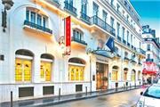 Vancances Bleues Hotel Provinces Opera - Paris & Umgebung