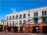 Holiday Inn Express Santa Barbara - Kalifornien
