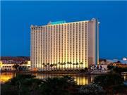 Edgewater & Casino - Nevada