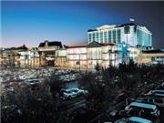 The Orleans Las Vegas & Casino - Nevada