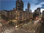 Homewood Suites by Hilton Seattle-Conv Ctr-Pike  ... - Washington