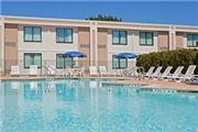 Holiday Inn Hasbrouck Heights Meadowlands - New Jersey & Delaware