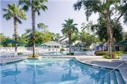 Oak Plantation Resort - Florida Orlando & Inland