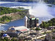 Sheraton on the Falls - Kanada: Ontario