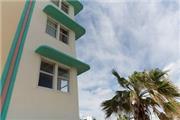 Ocean Surf - Florida Ostküste