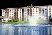 Sheraton Vistana Villages Resort Villas - Florida Orlando & Inland