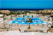 Pensee Beach Resort - Marsa Alam & Quseir