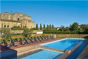 Pousada Mosteiro do Crato Monument Hotel - Alentejo - Beja / Setubal / Evora / Santarem / Portalegre