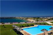 Pousada Sagres - Charming Hotel - Faro & Algarve