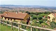 Borgoiano in Toscana - Toskana