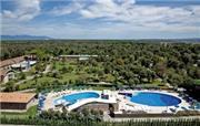 Green Park Resort - Toskana