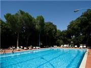 Park Hotel I Lecci - Toskana