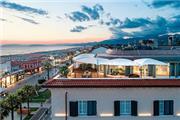 Plaza E de Russie - Toskana