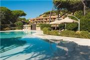 Roccamare Hotel & Residence - Toskana