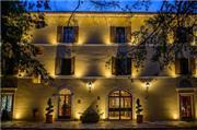 Borgo San Luigi - Toskana