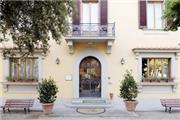 Villa Saulina - Toskana