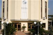 Quality Hotel Excel Roma Ciampino - Rom & Umgebung