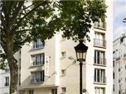 Le Chat Noir - Paris & Umgebung