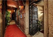 Tintoretto - Venetien