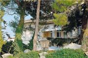 Villa Mabapa - Venetien