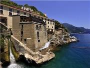 Best Western Premier Collection Ravello Art H ... - Neapel & Umgebung