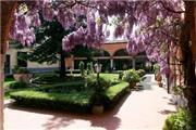 Villa Quaranta Tommasi Wine Hotel & Spa - Venetien