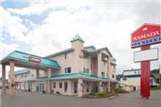 Ramada Limited 100 Mile House - Kanada: British Columbia