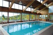 Hidden Valley Resort, an Ascend Hotel Collection - Kanada: Ontario