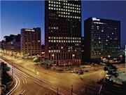 The Fairmont Winnipeg - Kanada: Manitoba