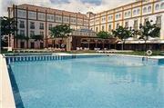 Exe Gran Hotel Solucar - Andalusien Inland
