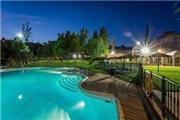 Ayre Cordoba - Andalusien Inland