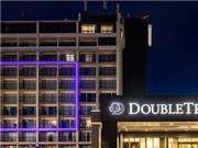 Clarion Hotel & Conference Centre Calgary - Kanada: Alberta