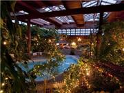 Vernon Atrium Hotel & Conference Centre - Kanada: British Columbia