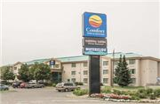 Comfort Inn & Suites Kamloops - Kanada: British Columbia