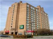 Quality Inn & Suites Toronto Airport East - Kanada: Ontario
