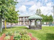 Quality Inn & Suites 1000 Islands - Kanada: Ontario