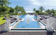 Angsana Resort & Spa - Indonesien: Insel Bintan & Batam