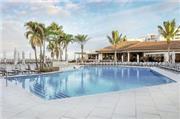 Hilton Marco Island Beach Resort and Spa - Florida Westküste