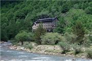 Parador de Bielsa - Spanien Nordosten & Pyrenäen
