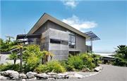 Punakaiki Resort - Süd-Insel (Neuseeland)