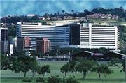 Eurobuilding Hotel & Suites - Venezuela - Caracas