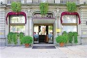 Grand Hotel des Art Verona - Venetien