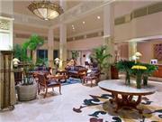 Bandara International Hotel Managed By AccorHotels - Indonesien: Java