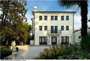 Villa Pace Park Hotel Bolognese - Venetien