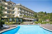 Villa & Palazzo Aminta Beauty & Spa - Oberitalienische Seen
