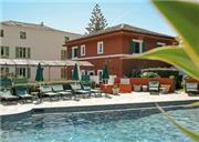 Castel Brando - Korsika