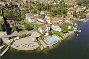 Grand Hotel Imperiale Comer See - Oberitalienische Seen